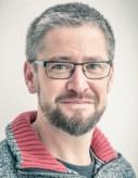 Dr. Gunnar Begerau